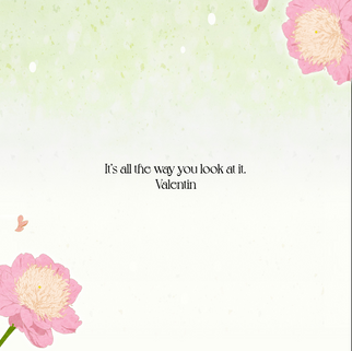 Quote_23.png