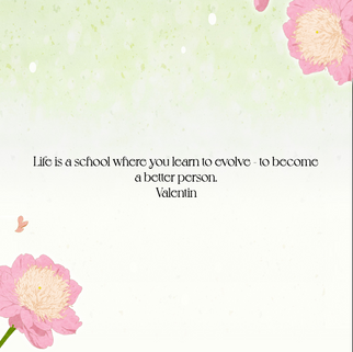 Quote_14.png