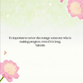 Quote_02.png