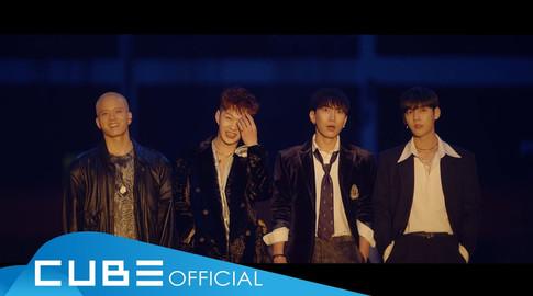 비투비 포유 (BTOB 4U) - 'Show Your Love'