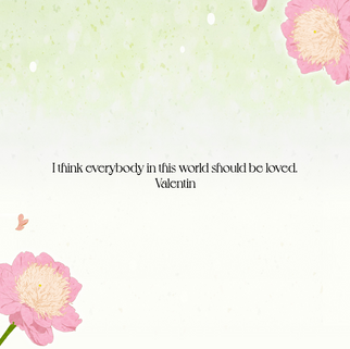 Quote_31.png