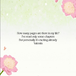 Quote_33.png