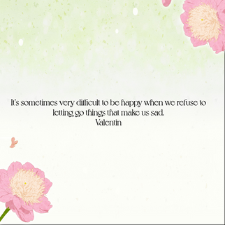 Quote_06.png