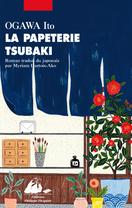 Ito Ogawa - La papeterie tsubaki.png