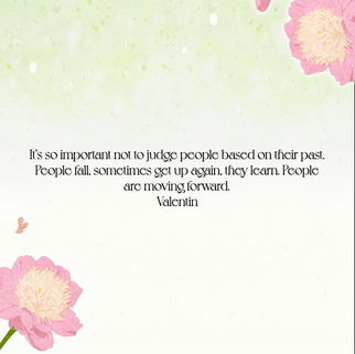 Quote_09.png