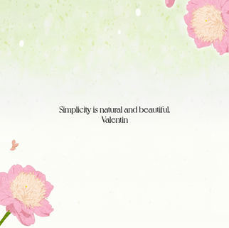 Quote_28.png