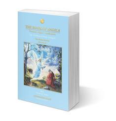 The Book of Angels, The Hidden Secrets