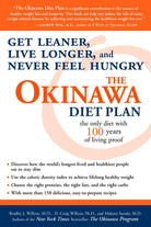 The Okinawa Diet Plan_ Get Leaner, Live