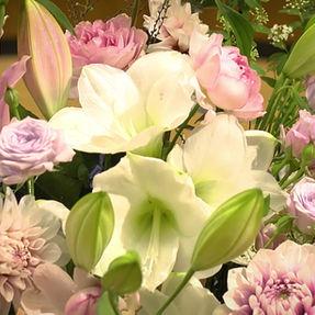 Flowers Will Bloom - Hana wa Saku - Multilingual Version