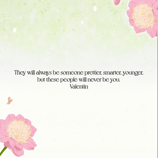 Quote_10.png
