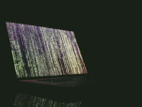 Major password bug within MacOS High Sierra