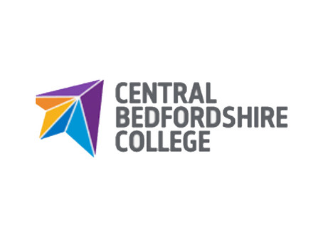 Successful Jamf deployment at Central Bedfordshire College