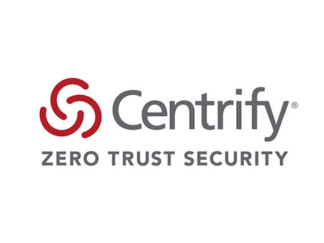 How Centrify can manage Apple users on your corporate network