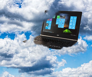 cloud-computing-2116773_1280.jpg