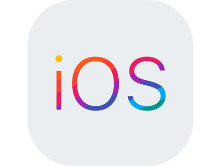What to expect from iOS 12