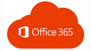 Increase collaboration with chat in Office 365