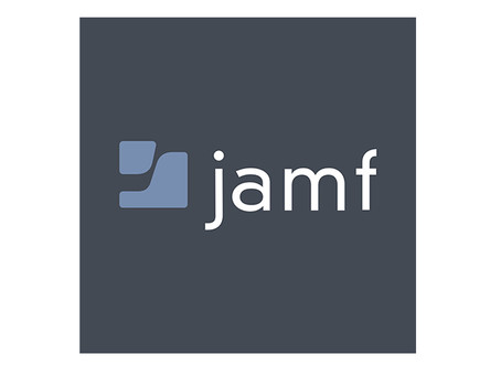 Jamf Pro 10.9 is now available, here's what's new...