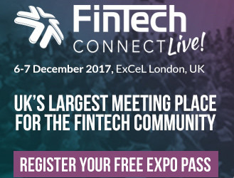 Visit us at Fintech Connect Live exhibition