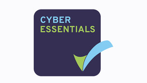 The importance of Cyber Essentials for your business