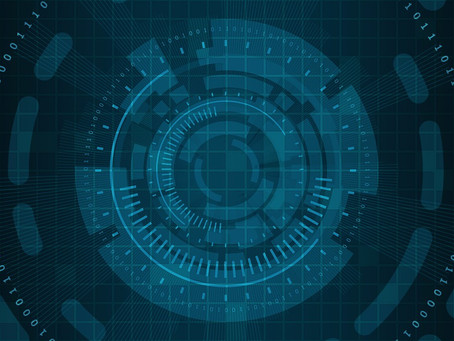 How to protect cloud, Internet access and data in motion