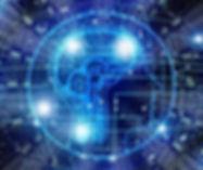artificial-intelligence-3382507_1280.jpg