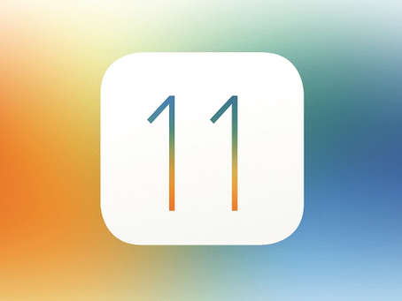iOS 11.4.1 update overview