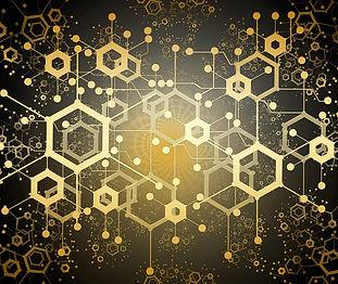 block-chain-3513216_1280.jpg