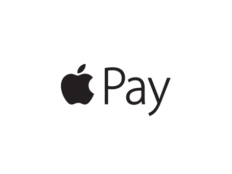 Cashless made effortless with Apple Pay
