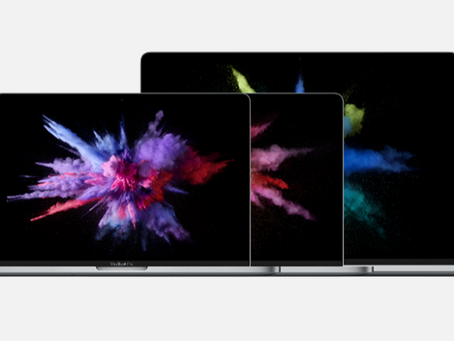 A Practical Guide: Choosing the right MacBook