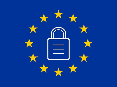 Is your organisation ready for GDPR?