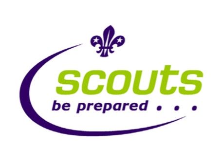 The Scout Association revolutionise Mac management with Jamf