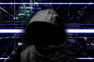 ransomware-2321110_1280.jpg