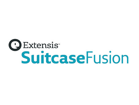 Suitcase Fusion 9 now available