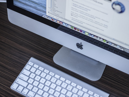 Which iMac is right for you in your business?