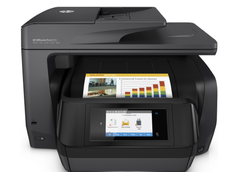 Which printer to use with your Mac, iPad and iPhone