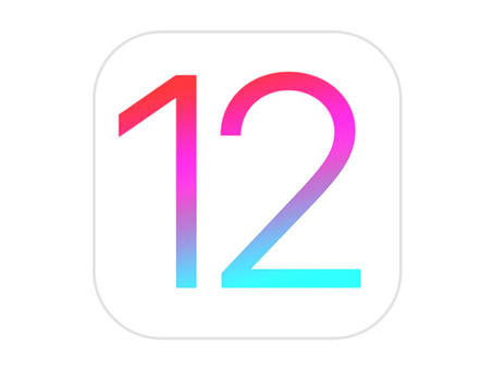 iOS 12 - Here's what is new