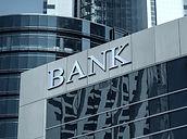 bank-building-260nw-574713295.jpg