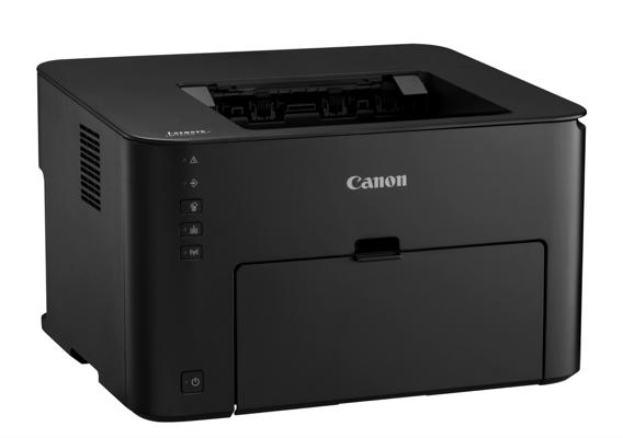 Canon i-SENSYS LBP 151dw
