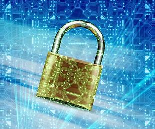 security-2168233_1280.jpg