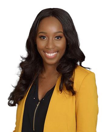 Danielle Samuel