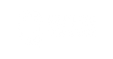 QTHC HORIZ WHITE BOXED.png