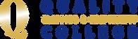 QTHC Logo HORIZ_COMPACT_CMYK.png