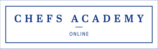 Chefs Academy Online Logo-03.png