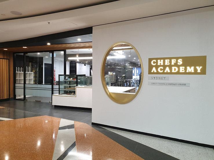 Chefs Academy 3.jpg