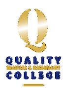 BOXED QTHC Logo VERT-CMYK.png