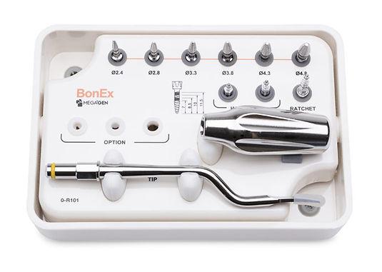 Bonex-Kit.jpg