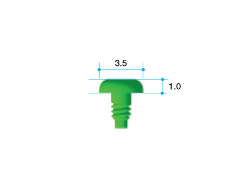 i-Gen Cover Screw
