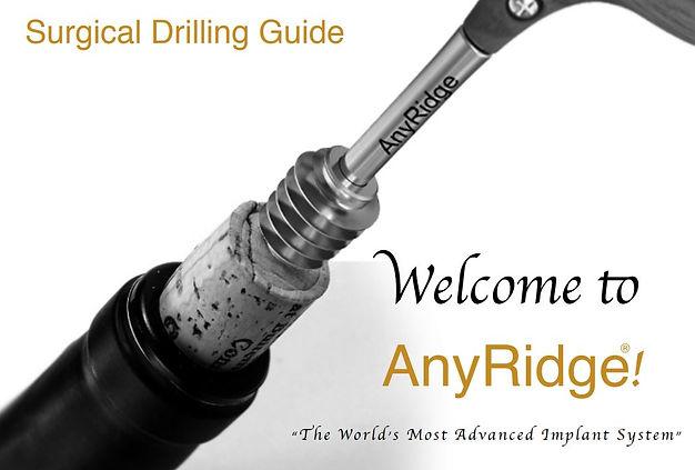 AR_drilling.JPG