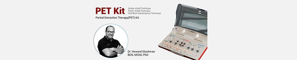 Header_PET kit.jpg