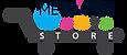 MGGstore_logo.png